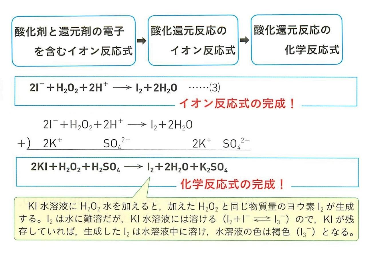 酸化 シュウ ナトリウム の 式 和 と 酸 反応 中 水